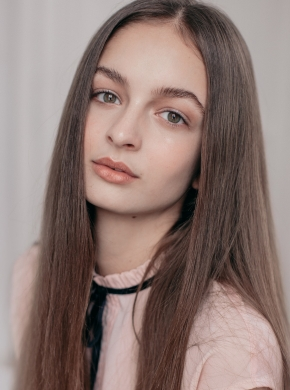 ADELA JANIKOVA