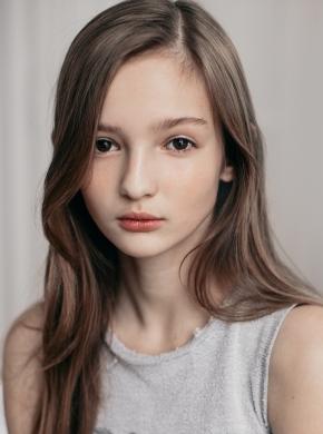 Natali Moresova